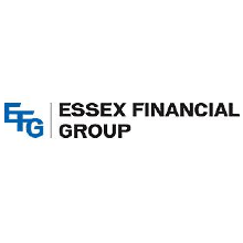 Essex Financial Group