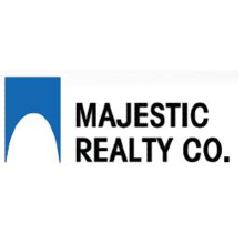 Majestic Realty Co.