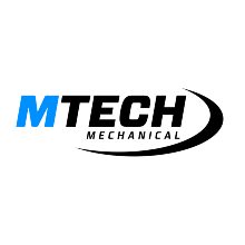 Mtech Mechanical