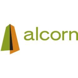 alcorn construction