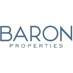 Baron Properties