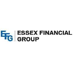Essex Financial Group