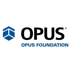 Opus Foundation
