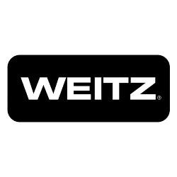 Weitz Construction